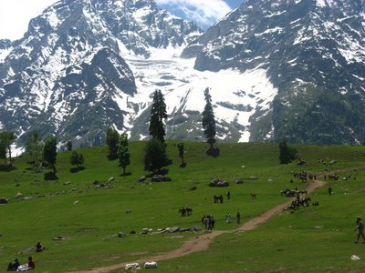 Azad Kashmir Beautiful