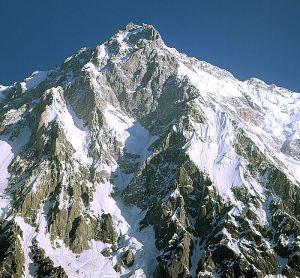 Mount-Nanga-Parbat