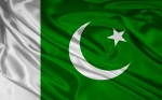 pakistan-flag-wallpapers.jpg