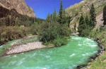 swat-valley